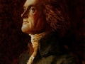 Thomas Jefferson: a portrait 3