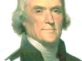 Thomas Jefferson: a portrait 2