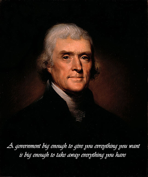 Rembrandt_Peale_Thomas_Jefferson_with quote smaller