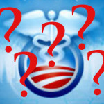 Obamacare questions